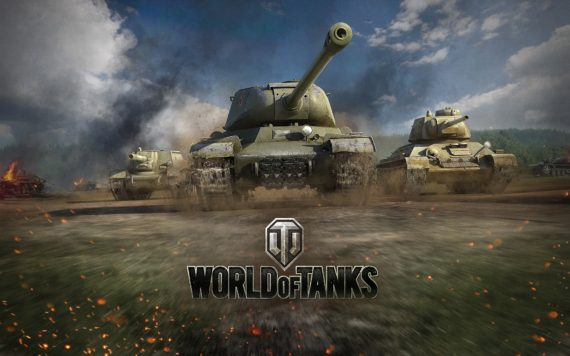 Купить ключ Премиум танк FCM 36 Pak 40