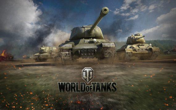 Купить ключ Бонус-код 1000 золота World of Tanks