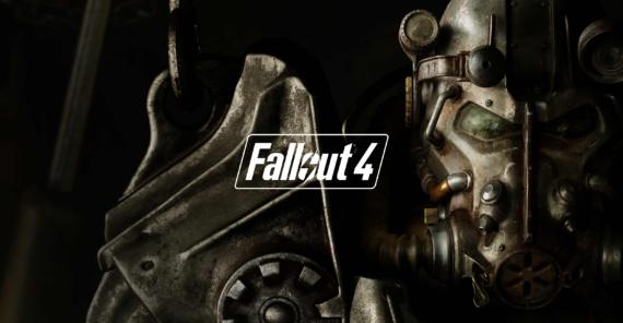 Купить ключ Fallout 4
