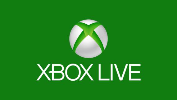 Купить ключ Карта оплаты Xbox Live 2500 рублей