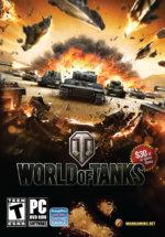 Бонус-код 1000 золота World of Tanks