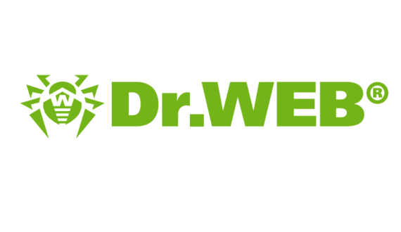 Купить ключ Dr.Web Security Space