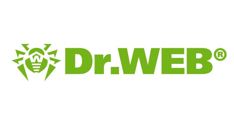 Купить ключ Dr.Web Security Space