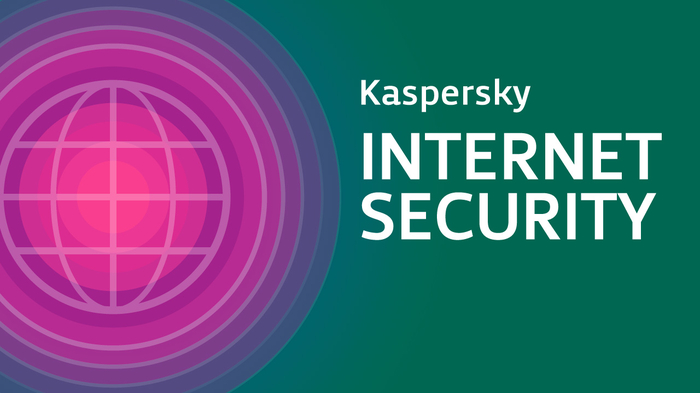 Купить ключ Kaspersky Internet Security 2 ПК 1 год
