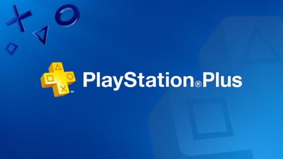 Купить ключ Подписка Playstation Plus на 90 дней