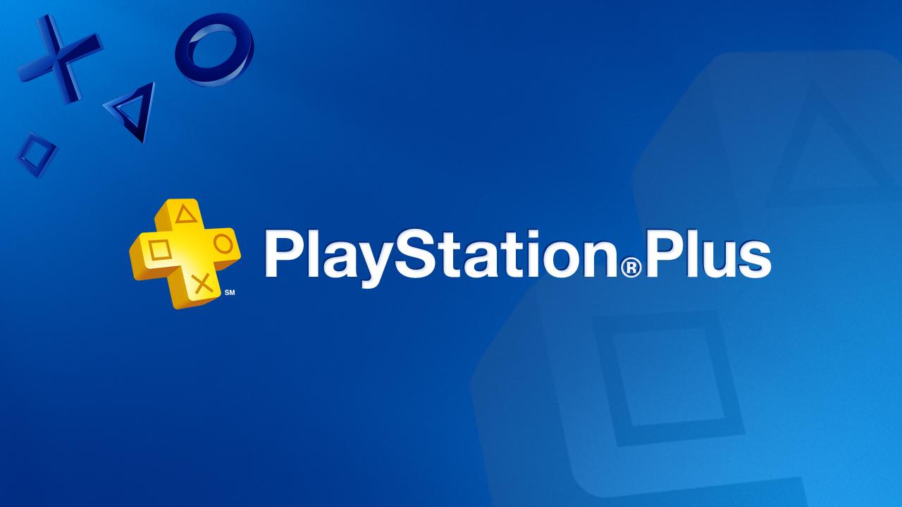 Купить ключ Подписка Playstation Plus на 365 дней