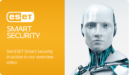 Купить ключ ESET NOD32 Smart Security