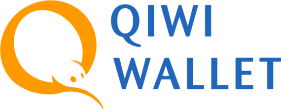 QIWI_Wallet_logotype_main(1)[1]