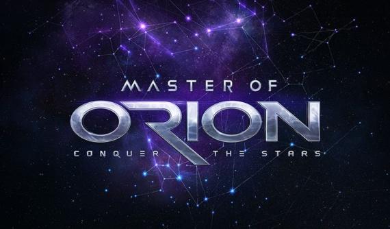 Купить ключ Master of Orion