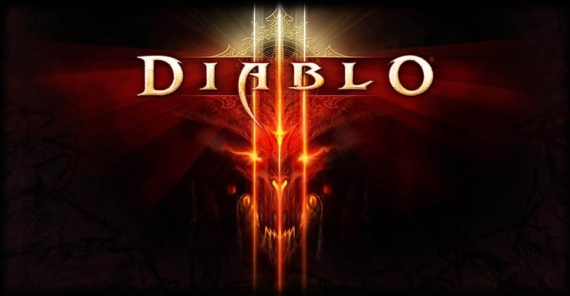 Купить ключ Diablo III