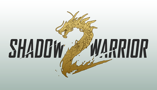 Купить ключ Shadow Warrior 2