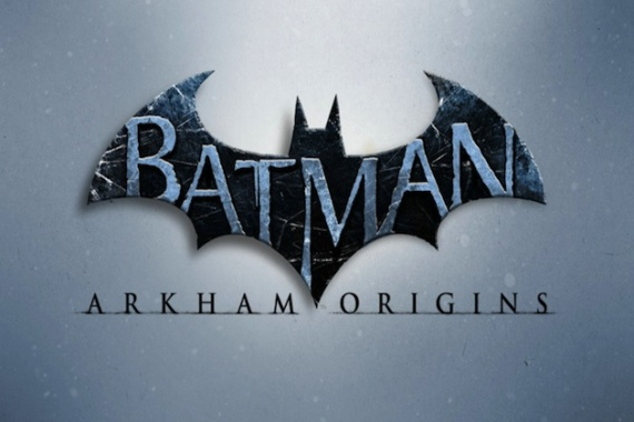 Купить ключ Batman: Arkham Origins