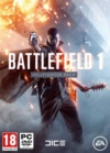 Battlefield 1: Hellfighter Pack