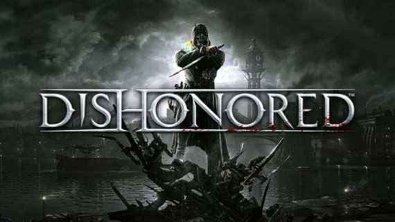 Купить ключ Dishonored