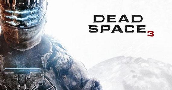 Купить ключ Dead Space 3