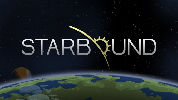 Купить ключ Starbound