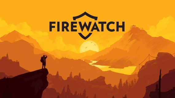 Купить ключ Firewatch