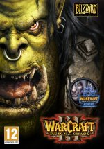 Warcraft 3: Gold