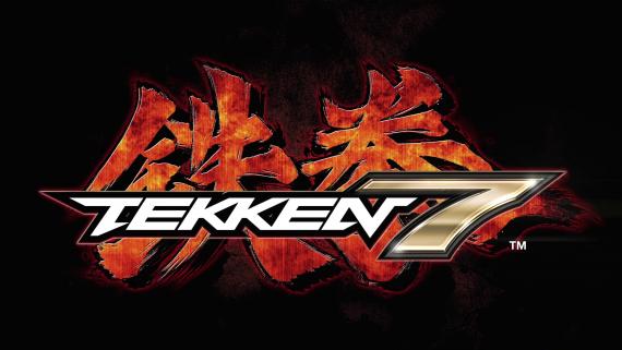 Купить ключ Tekken 7