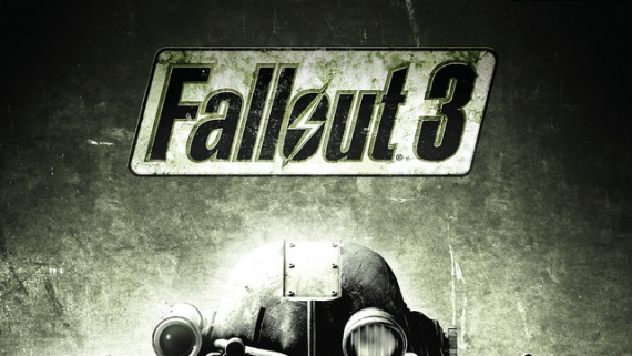 Купить ключ Fallout 3