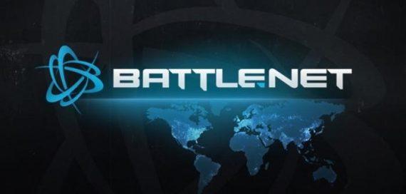 Купить ключ Карта оплаты Blizzard Battle.net 2000 рублей