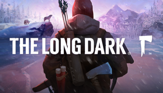 Купить ключ The Long Dark