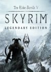 The Elder Scrolls V: Skyrim — Legendary Edition