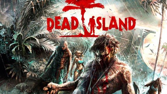 Купить ключ Dead Island Definitive Edition