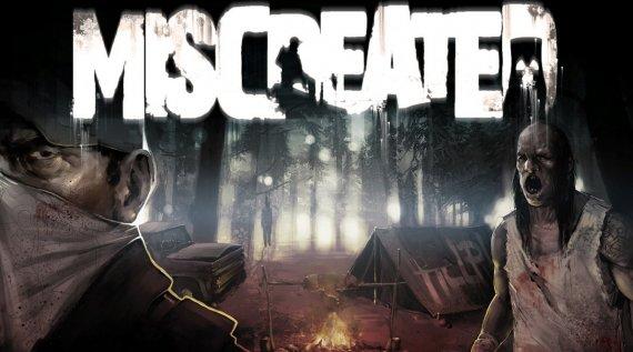 Купить ключ Miscreated