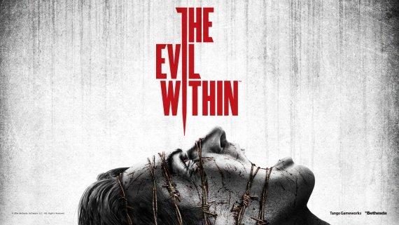 Купить ключ The Evil Within