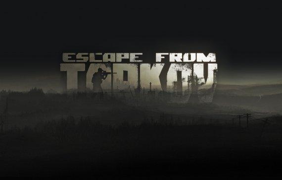Купить ключ Escape from Tarkov