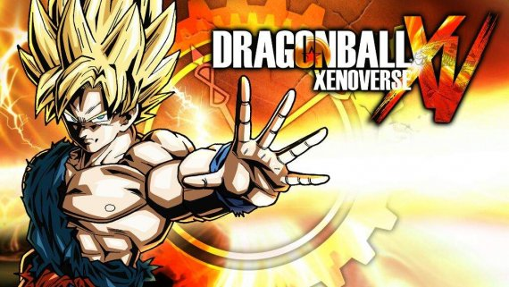 Купить ключ Dragon Ball Xenoverse