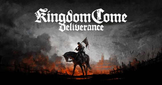 Купить ключ Kingdom Come: Deliverance