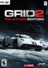 GRID2ReloadedEdition