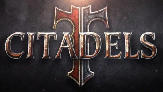 Купить ключ Citadels