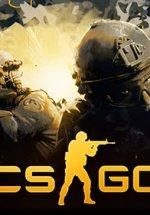 Активация Counter-Strike Global Offensive через VPN